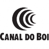 CANAL DO BOI online
