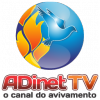 ADinet Gospel TV