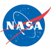 NASA TV online