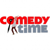Showcase Comedy Time Video online