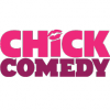Chick Comedy Video online