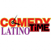 Latino Comedy Video online