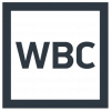 World Business Channel online