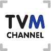 TVM Channel online