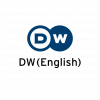 DW (English) online