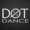 Dot Dance TV