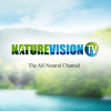 NatureVision TV online