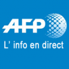 AFP - L'info en direct online