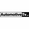 Automotive TV online