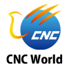 CNC World online