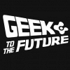 Geek to the Future online