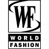 World Fashion online