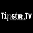 TipstR TV