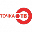 Tochka TV (Point TV)