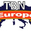 TBN Europe – a new channel on SPB TV