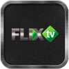Flix TV and TV Câmara on SPB TV