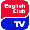 English Club TV on SPB TV!