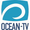 Ocean TV – a new channel on SPB TV