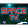 A new Space TV channel on SPB TV