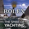 ROLEX SPIRIT OF YACHTING 2014 EP.3 : FARR 40 WORLD CHAMPIONSHIP