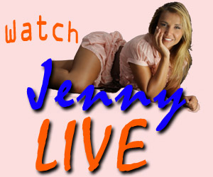 Watch Jenny Live TV for free now